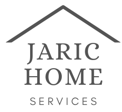 JARIC HOME SERVICES